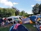 Campingfreizeit Spielmannszug 2010
