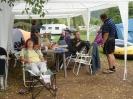 Campingfreizeit Spielmannszug 2012