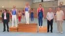 Hess. Senioren-Meisterschaften 2009 im Gerätturnen