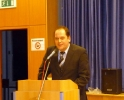 Jahreshauptversammlung 2010