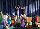 Kinder Karneval 2011