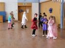 Kinder Karneval 2012