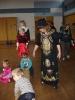 Kinder Karneval 2013
