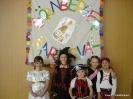 Kinder Karneval 2015_1