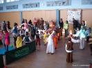 Kinder Karneval 2015_4