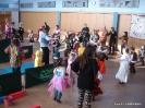 Kinder Karneval 2015