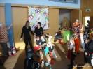 Kinder Karneval 2015_7