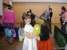 Kinder Karneval 2015_9