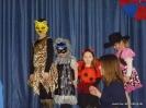 Kinder Karneval 2016_4