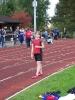 Leichtathletik in Heiligenrode 2009
