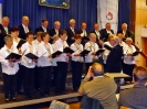 Liederabend Volkschor 2012_2