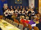 Liederabend Volkschor 2012_3