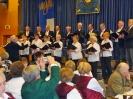 Liederabend Volkschor 2012_4