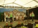 New Dance Hessentag 2013