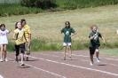 Rundenwettkämpfe 2010