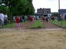 Rundenwettkampf 2008