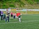 Rundenwettkampf Dörnberg 2011