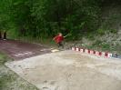 Rundenwettkampf Dörnberg 2012