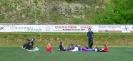 Rundenwettkampf Dörnberg 2012_3