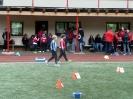 Rundenwettkampf Dörnberg 2012_7