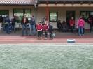 Rundenwettkampf Dörnberg 2012_8