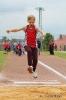Rundenwettkampf Wolfhagen 2015