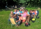 Gymnastik Sommerfest an der Baumelbank 2019_12