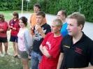 Spielmannszug Edersee 2008