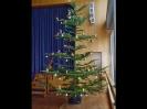 TSV Weihnachtsfeier 2010