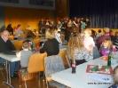 TSV Weihnachtsfeier 2011_1