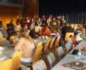 TSV Weihnachtsfeier 2011_2