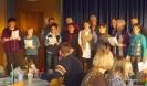 TSV Weihnachtsfeier 2011_3