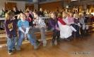 TSV Weihnachtsfeier 2011_5