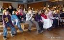 TSV Weihnachtsfeier 2011_6