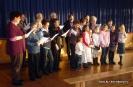 TSV Weihnachtsfeier 2011_8