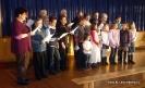 TSV Weihnachtsfeier 2011_9
