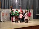 TSV Weihnachtsfeier 2013