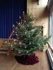 TSV Weihnachtsfeier 2013_2