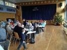 TSV Weihnachtsfeier 2013_4