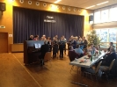 TSV Weihnachtsfeier 2013_9