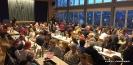 TSV Weihnachtsfeier 2015