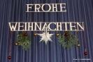 TSV Weihnachtsfeier 2015_1