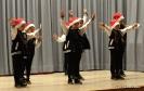 TSV Weihnachtsfeier 2015_27