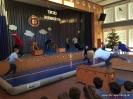 TSV Weihnachtsfeier 2016_4