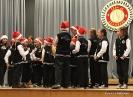 TSV Weihnachtsfeier 2017_10