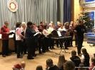 TSV Weihnachtsfeier 2017_14