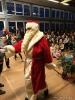 TSV Weihnachtsfeier 2017