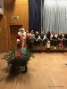 TSV Weihnachtsfeier 2017_16
