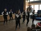 TSV Weihnachtsfeier 2017_5