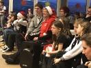 TSV Weihnachtsfeier 2019_16